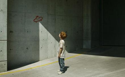 偷影子的人3.jpg