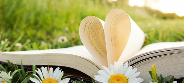小学生课外阅读该读些什么?