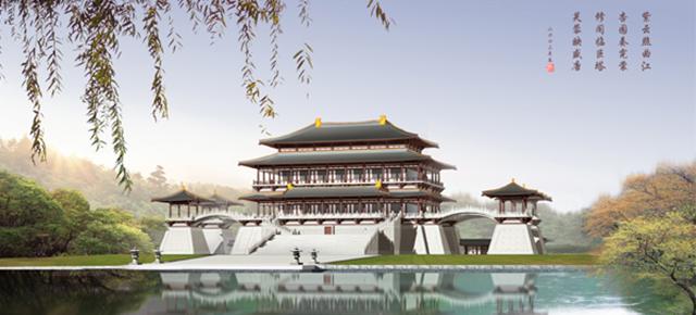 中国古典小说之巅峰
