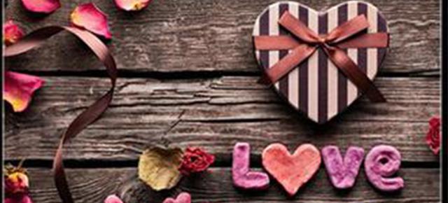 10本疯狂到震撼心灵的爱情经典