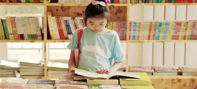 书单|感动全球的经典儿童文学,你家宝宝读过几本?