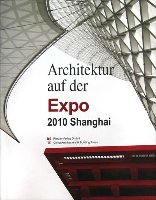 Architektu