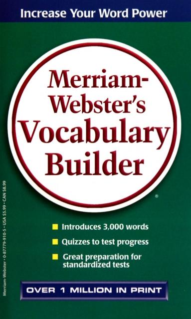 Merriam-We