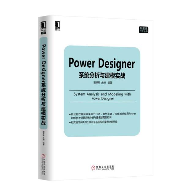 Power Desi