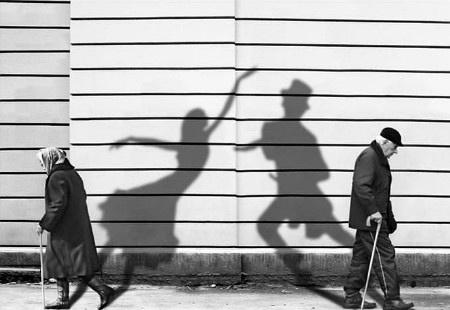 偷影子的人1.jpg