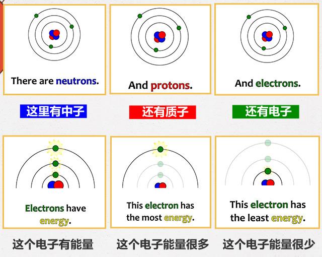 宝宝的量子学_03.jpg