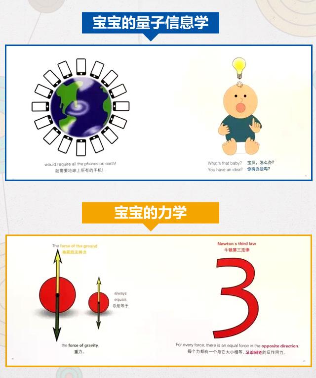 宝宝的量子学_07.jpg