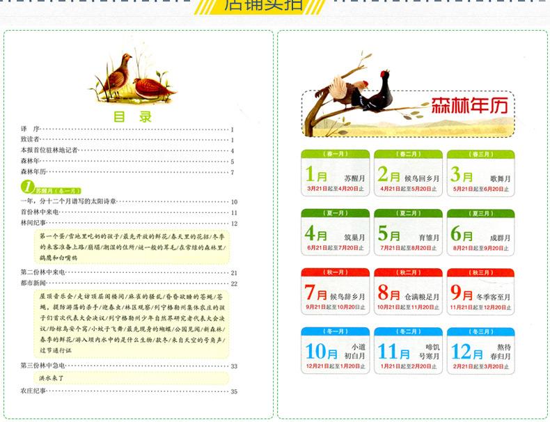 森林报2_04.jpg