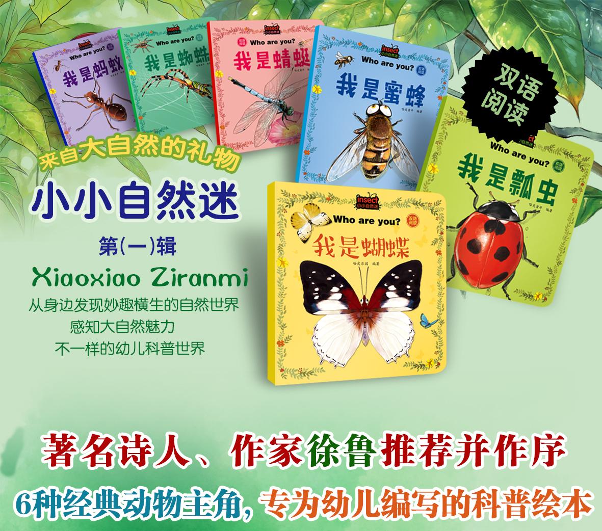 昆虫详情_01.jpg