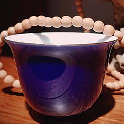 霁蓝釉单杯250尺寸.jpg