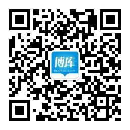 qrcode_for_gh_01523e7f648c_258.jpg