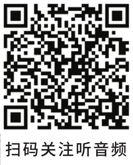 S1M7U)~X%7D[){1`GDL7)}0.png